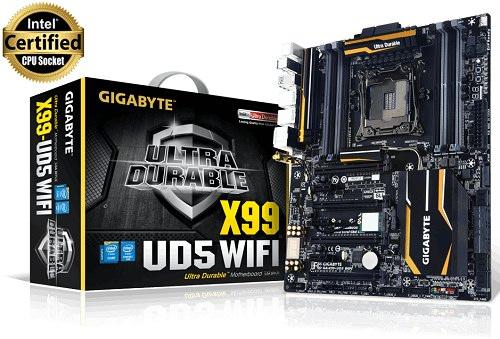 motherboard-GA-X99-UD5-WIFI2