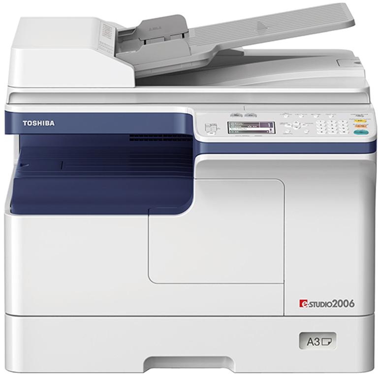 toshiba ES-2006RADF