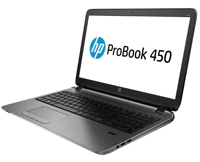 لپ تاپ ProBook 450 G2 core i7 laptop