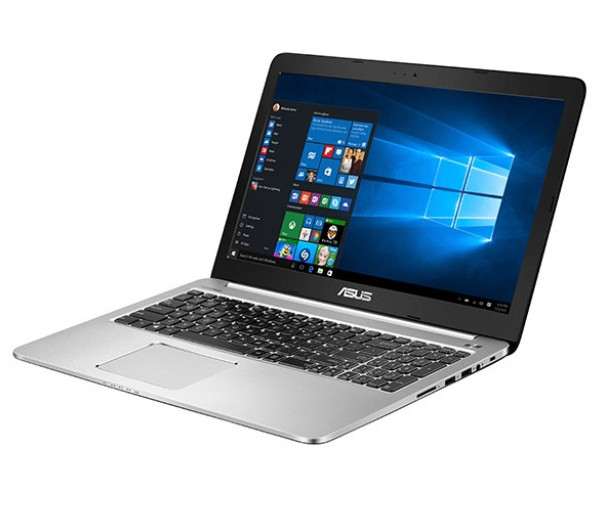ASUS V502LX-laptop
