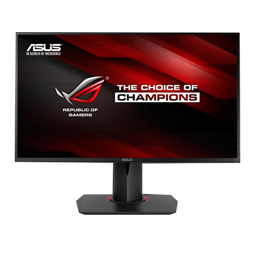 Asus ROG SWIFT PG278Q Monitor (1)
