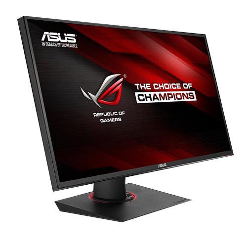 Asus ROG SWIFT PG278Q Monitor (5)