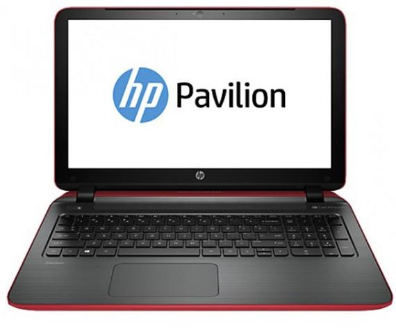 HP Pavilion 15-p245ne