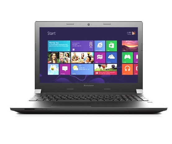 Lenovo B5030 Laptop