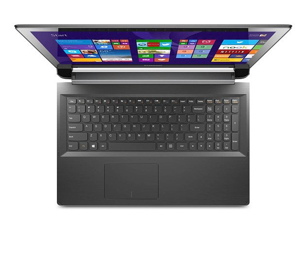 Lenovo Flex 2-Laptop core i5