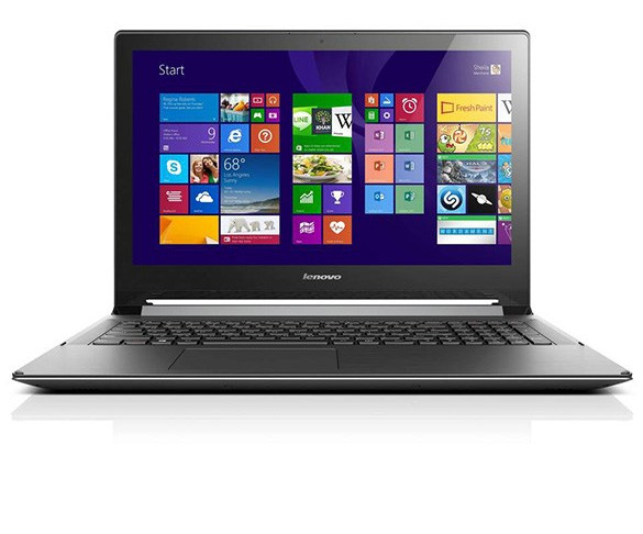 Lenovo Flex 2-Laptop core i7