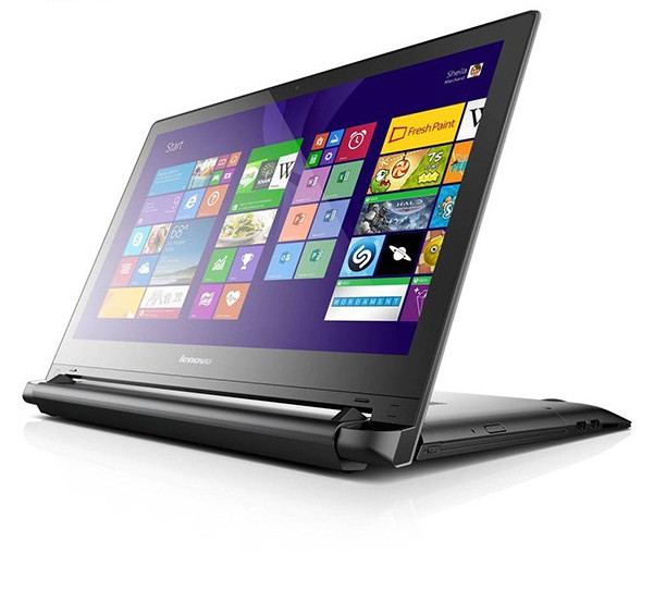 Lenovo Flex 2-Laptop