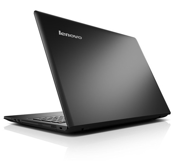laptop Lenovo IdeaPad 300