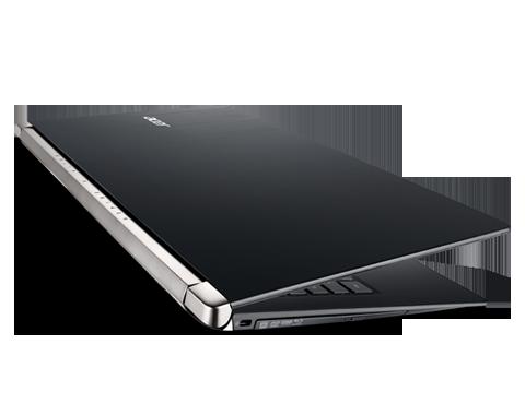 ACER Aspire V15 Nitro-Core i7 laptop
