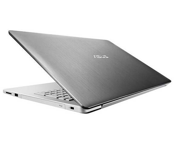 ASUS N550JX- laptop