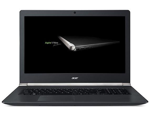Acer V17 Nitro VN7-791G-76Z8