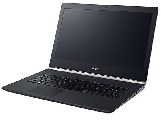 Acer V17 Nitro VN7-791G-76Z8 core i7  laptop