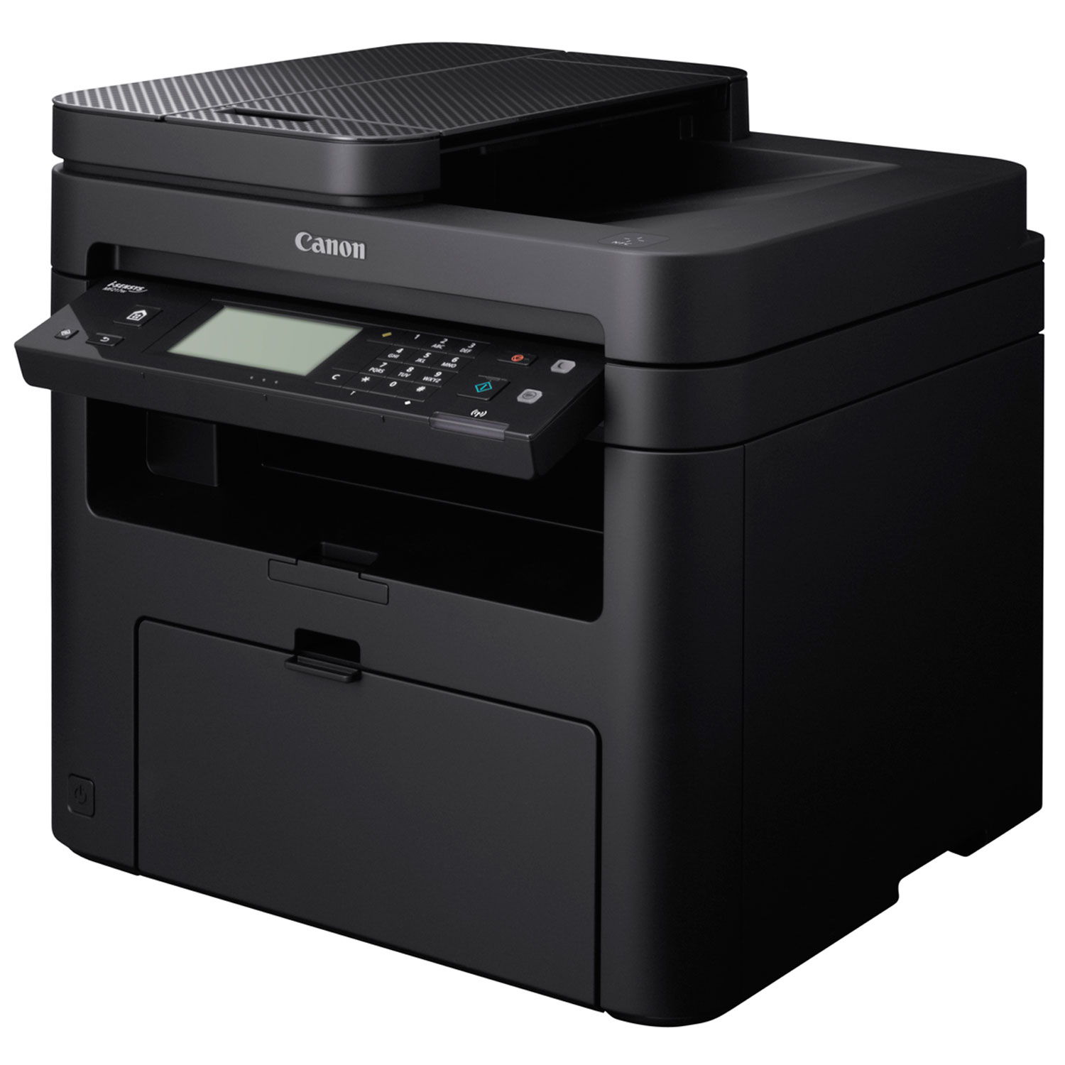 Canon i-SENSYS MF217w laserjet printer