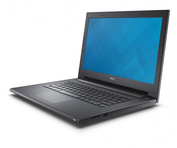 Dell INSPIRON 15-3434 core i5