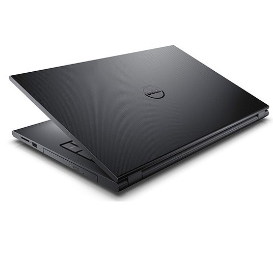 Dell INSPIRON 15-3543 core i5