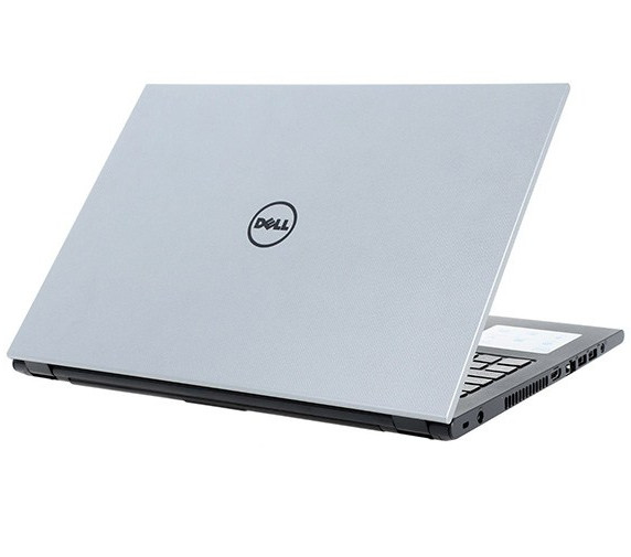 Dell INSPIRON 15-3543 laptop