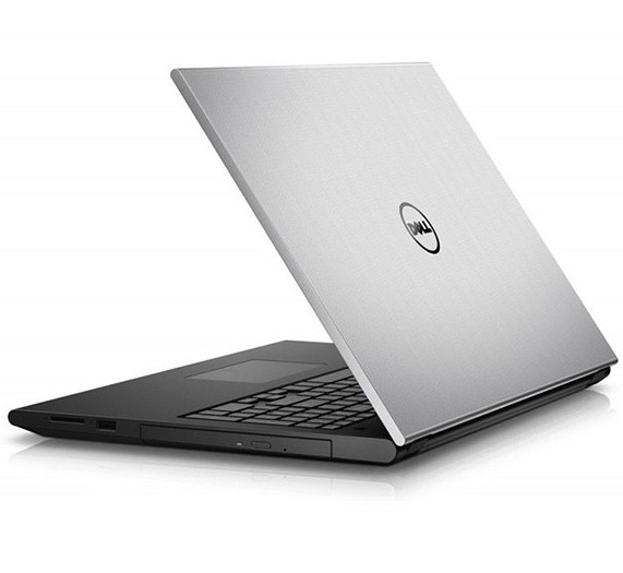Dell INSPIRON 15-3543- laptop