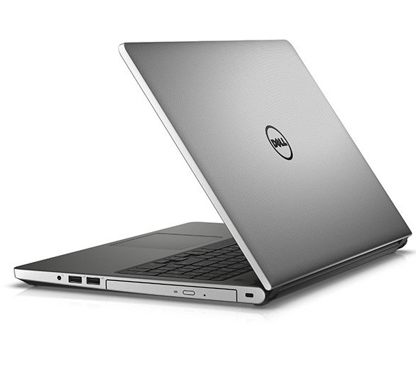Dell INSPIRON 15-5558-Laptop