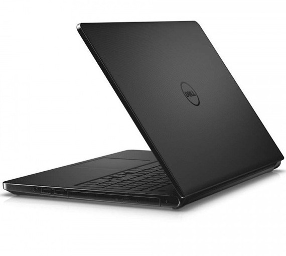 Dell INSPIRON-15-5558 Laptop