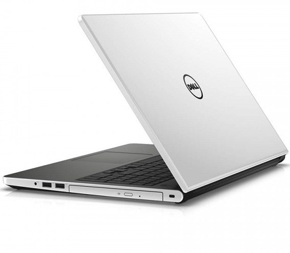 Dell INSPIRON 15-5558–Laptop