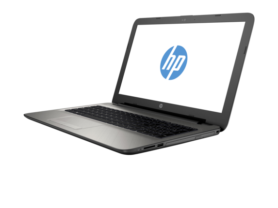 HP  15-ac186nia laptop