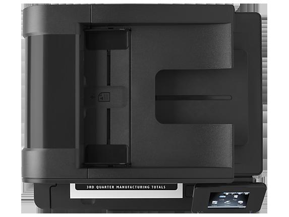 HP LaserJet Pro 400-MFP M425dn