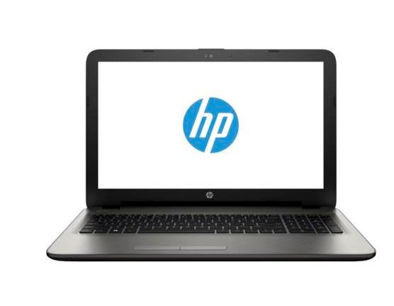 HP ac183nia Core i7 laptop