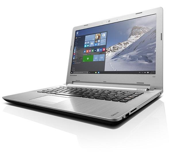 laptop-Lenovo IdeaPad 500