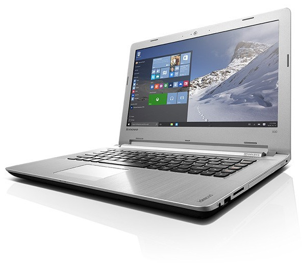 laptop Lenovo-IdeaPad 500