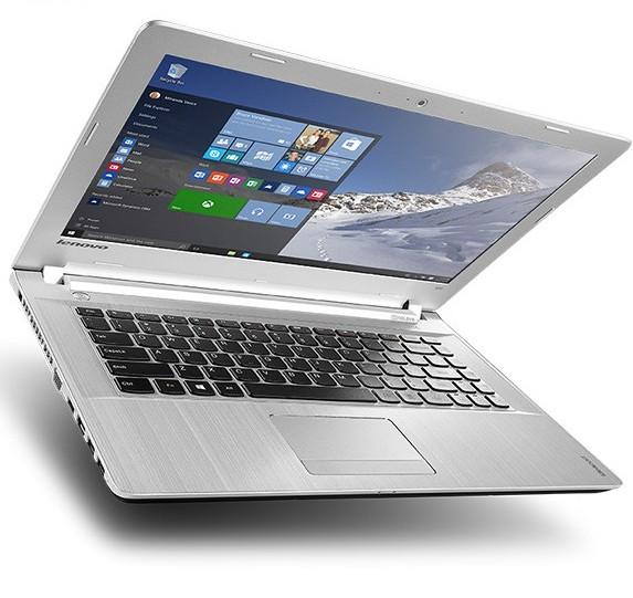 laptop Lenovo IdeaPad 500
