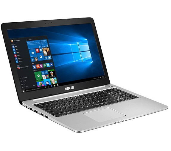 ASUS V502UX core i7  laptop