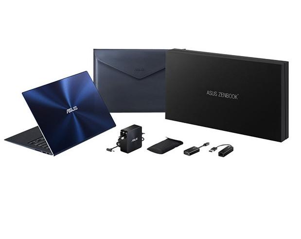 Asus Zenbook UX301LA core i7  laptop