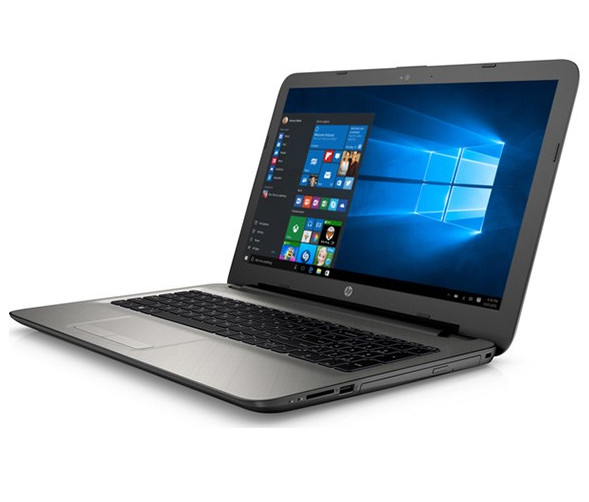 HP Pavilion-15-ac192tx – core i5 Laptop
