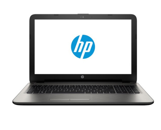 HP Pavilion 15-ac192tx – core i5 Laptop