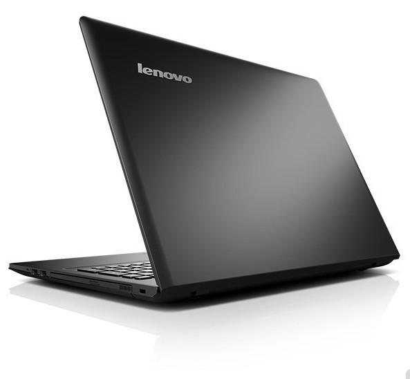 Lenovo-IdeaPad 300