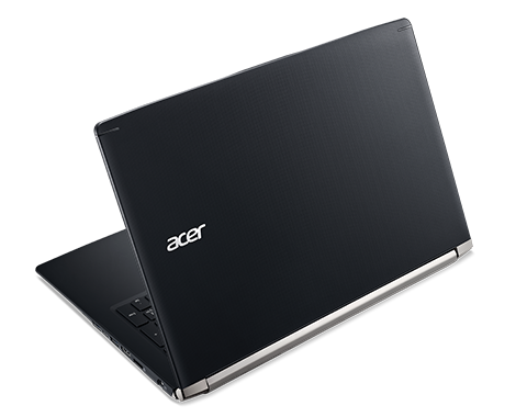 Aspire_VN7-572_VN7-572G_VN7-592G-BlackEdition laptop