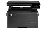 HP-LaserJet-Pro-Printer