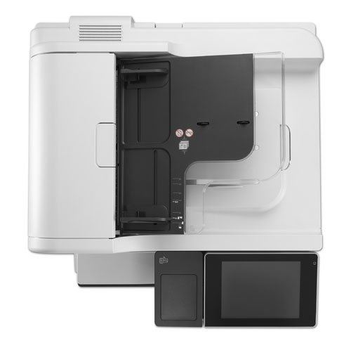 hp-laserjet-enterprise-700-color-mfp-m775dn-top