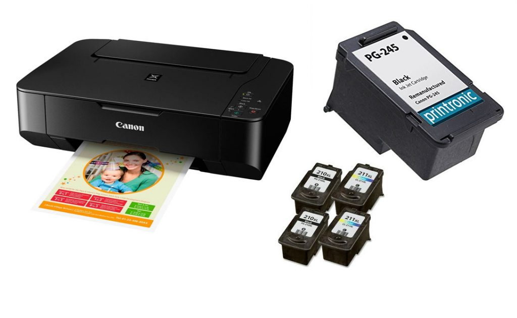 canon-printer-pixma-mp237