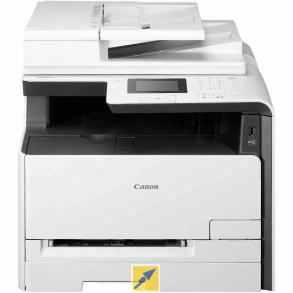 canon-i-sensys-mf628cw-color-multifunction-laser-printer