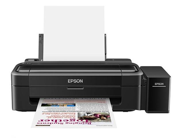 epson-l130-inkjet-printer