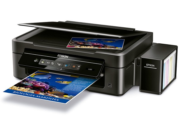 epson-l365w-inkjet-printer
