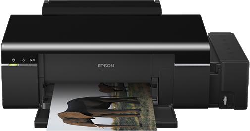 epson-l800-photo-printer