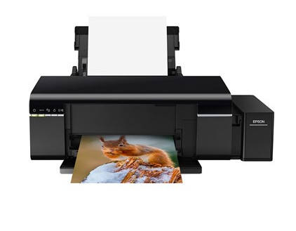 epson-l805-inkjet-photo-printer