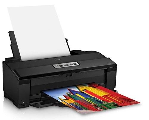 Epson-Artisan-1430-Inkjet-Printer-A3