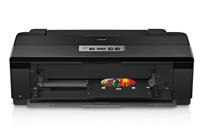 Epson Artisan 1430 Inkjet-Printer