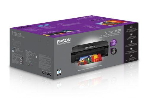 Epson Artisan 1430