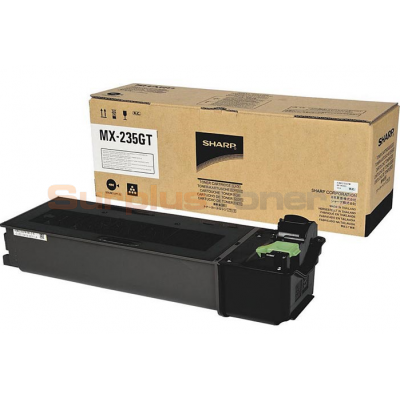 Sharp MX-235XT Toner