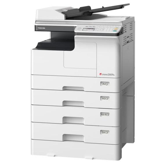 Toshiba-2809A