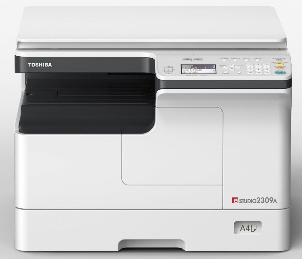 دستگاه کپی توشیبا 2309 - Toshiba e-STUDIO 2309A